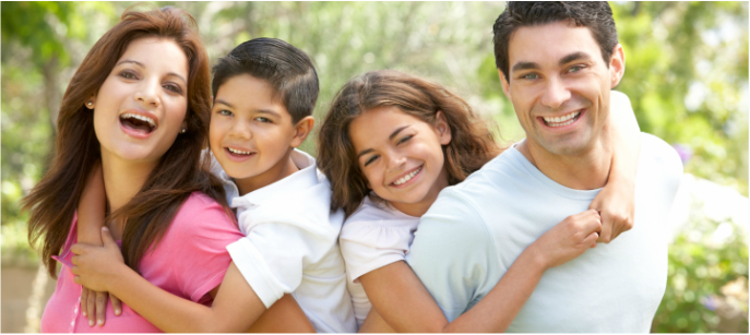 Does Gum Disease Run in Your Family?